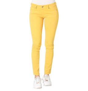 "Pepe Jeans             Jeans ""SOHO"", Skinny Fit, Ziernähte"