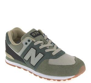 New Balance Sneaker - GC574MLD
