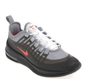 NIKE Sneaker - AIR MAX AXIS