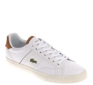 Lacoste Sneaker - FAIRLEAD 119
