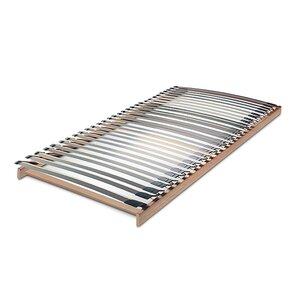 Selecta Lattenrost, unverstellbar   FR 7
