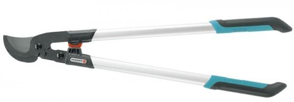Gardena Astschere Comfort 780 B ,  bis zu Ø 42 mm Schnittstärke