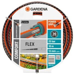 "Gardena Schlauch Comfort FELX ,  13 mm (1/2""), 10 m"