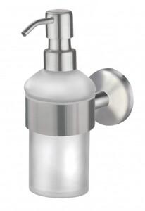 Badezimmer Angebote von Globus Baumarkt!