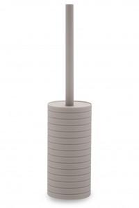 TrendLine WC-Bürstenhalter Fido ,  taupe