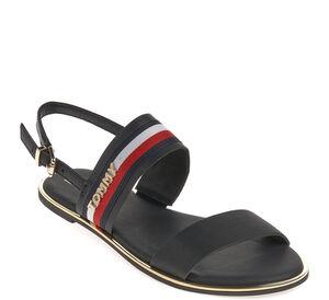 Tommy Hilfiger Sandalette