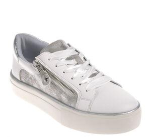 Pesaro Sneaker