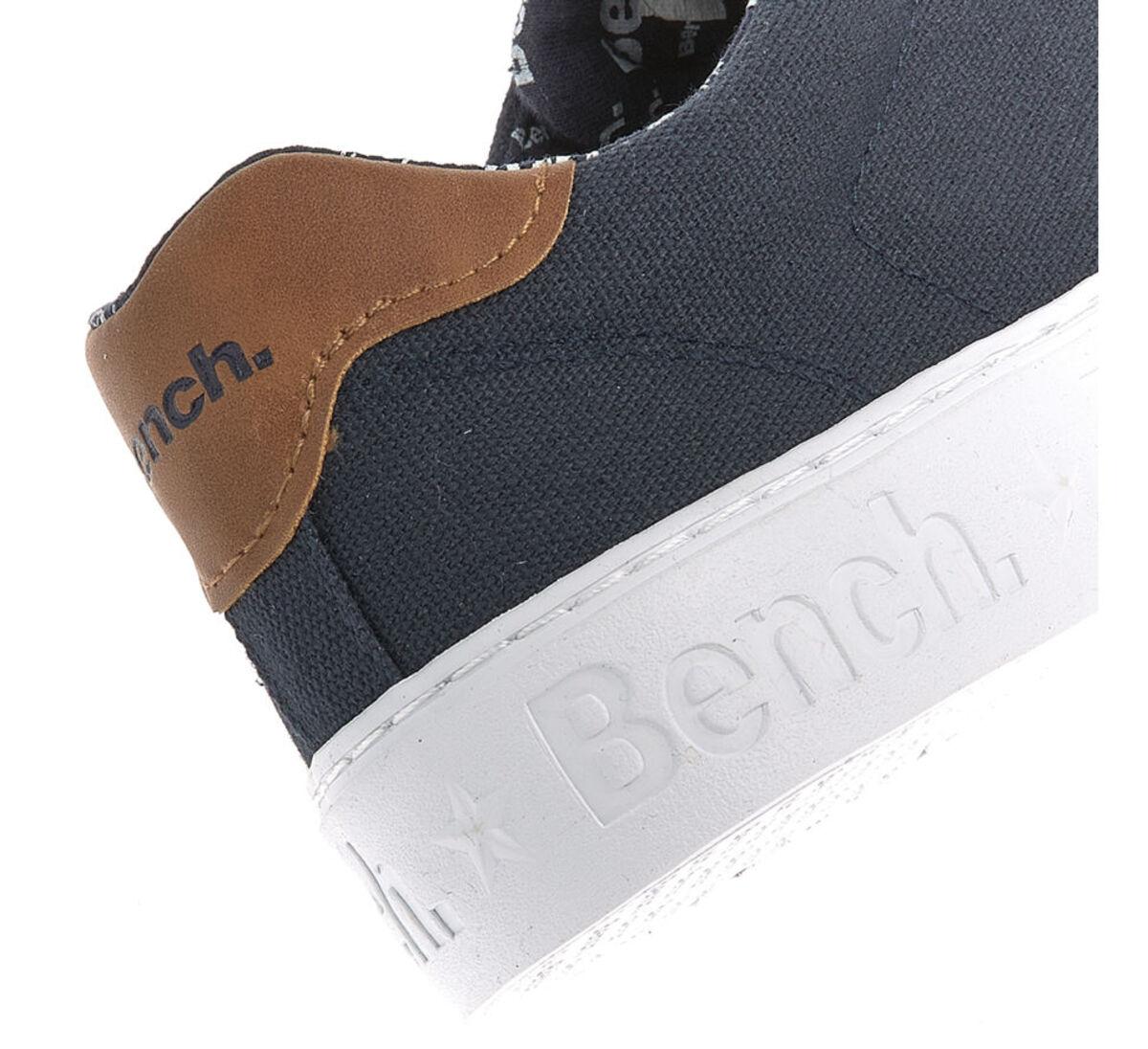 Bild 4 von Bench Sneaker