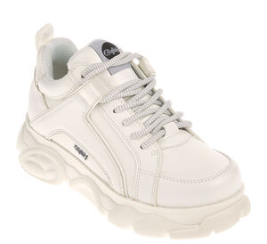 Buffalo Sneaker - CORIN