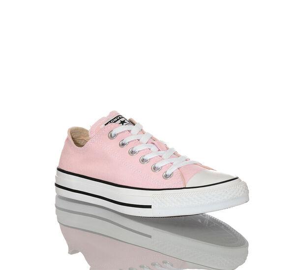 Converse Sneaker- CHUCK TAYLOR OX