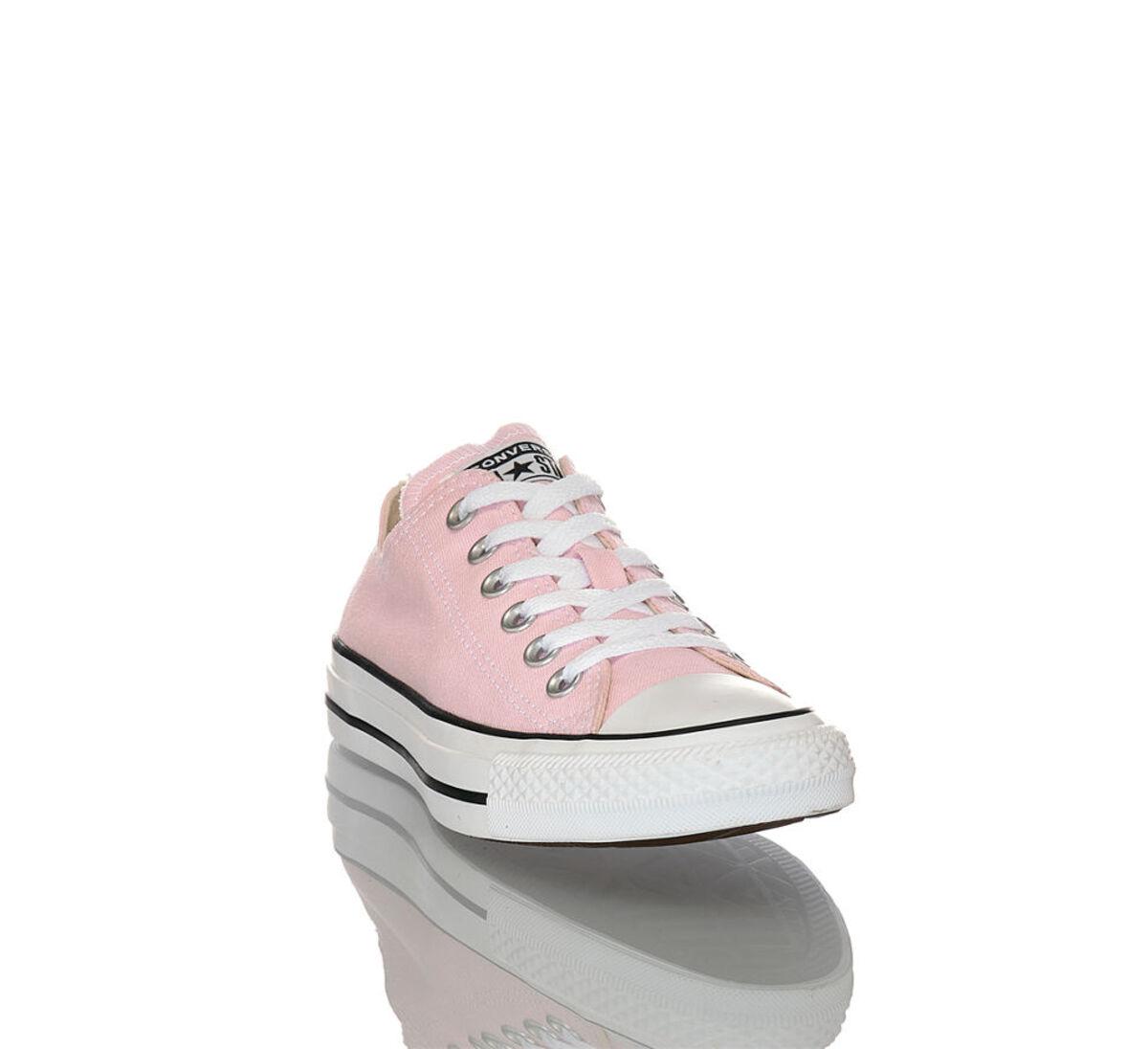 Bild 2 von Converse Sneaker- CHUCK TAYLOR OX