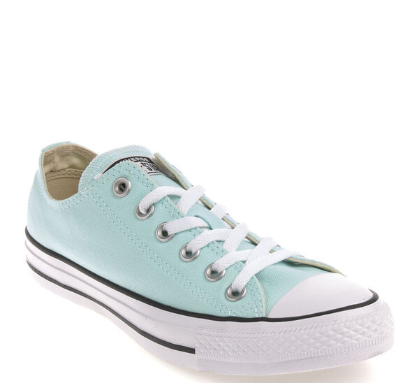 Converse Sneaker - CHUCK TAYLOR ALL STAR OX