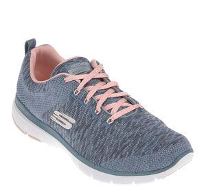 Skechers Sneaker - FLEX APPEAL 3.0