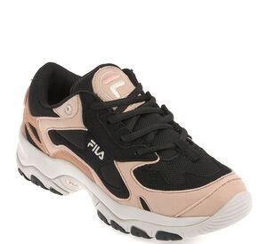 Fila Sneaker - SELECT LOW WMN