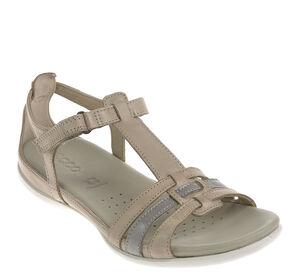 Ecco Sandale