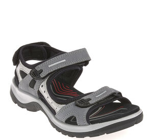 Ecco Sandale - OFFROAD