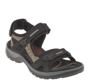 Ecco Sandalette - OFFROAD