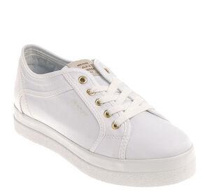 Gant Sneaker - AURORA LOW LACE