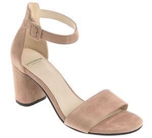 Vagabond Sandalette - PENNY