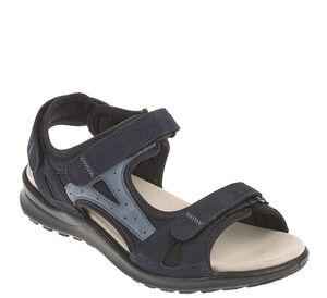 Legero Sandalette