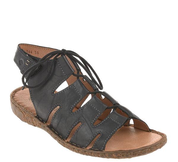 Seibel Sandalette - ROSALIE