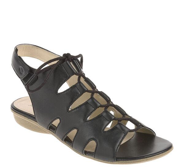 Seibel Sandalette