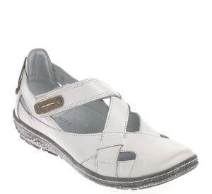 Kacper Sandalette
