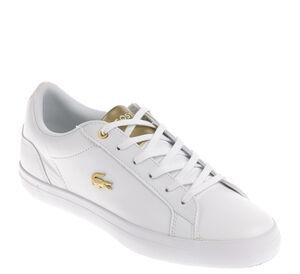 Lacoste Sneaker - LEROND 119