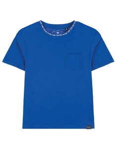 TOM TAILOR - Boys T-Shirt