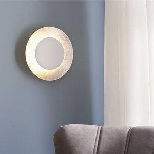 Reality Leuchten LED-Wandleuchte
