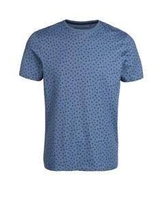 Bernd Berger - T-Shirt bedruckt