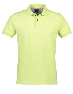 Lerros - Poloshirt im klassischen Design