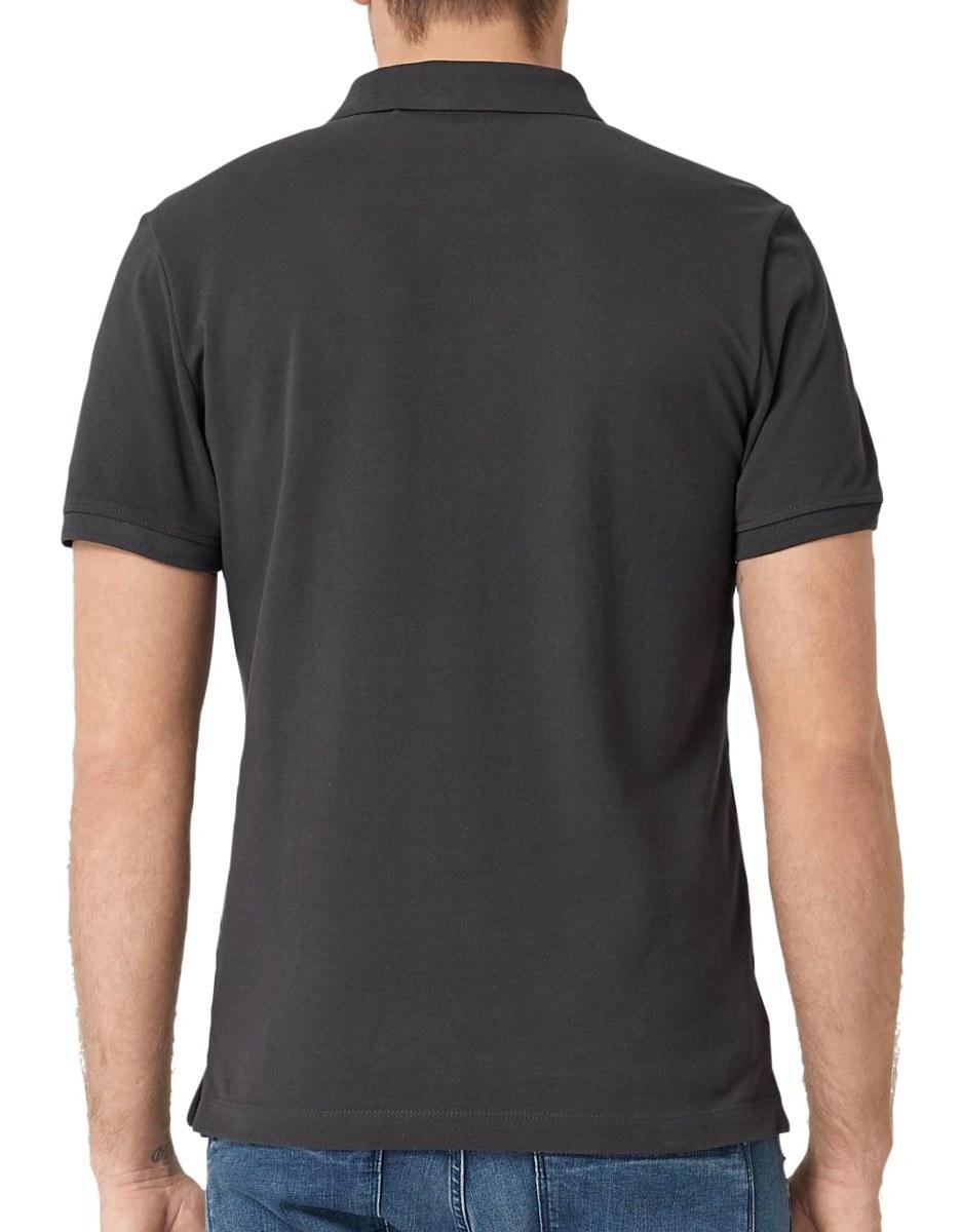 Bild 3 von s. Oliver - Basic Polo-Shirt