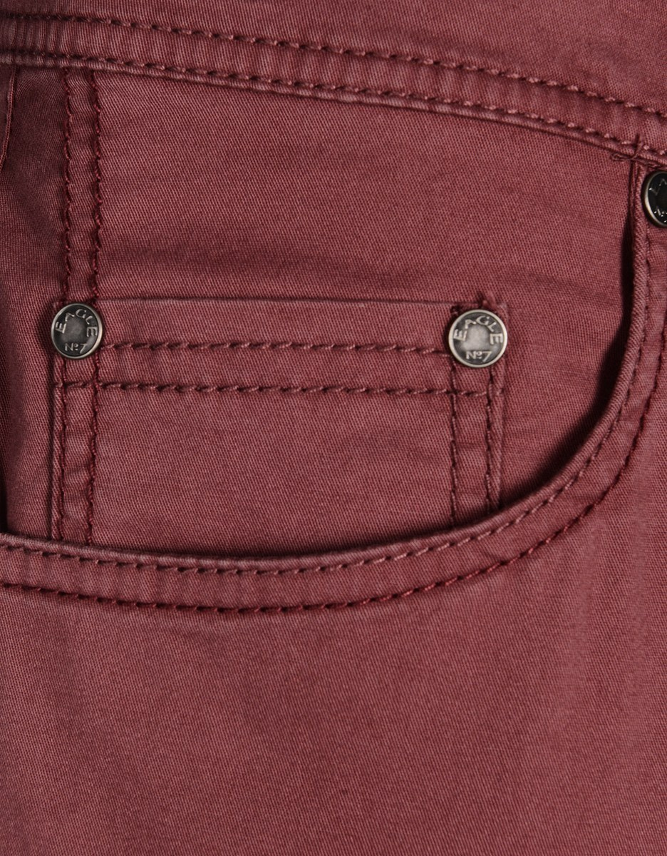 Bild 3 von Eagle No. 7 - 5-Pocket Jeans