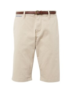 TOM TAILOR - Bermuda-Shorts