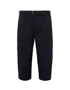 TOM TAILOR - Sportive 7/8 Hose