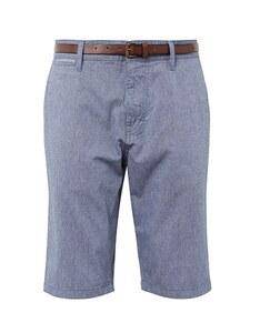 TOM TAILOR - Bermuda Shorts