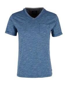 s. Oliver - Basic T-Shirt
