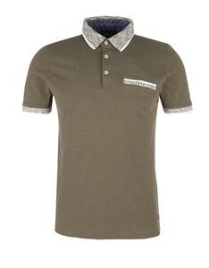 s. Oliver - Basic Poloshirt