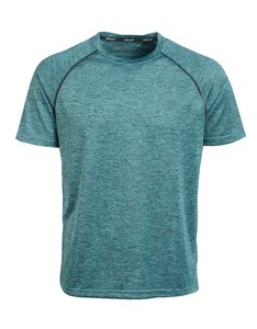 fit&more - T-Shirt