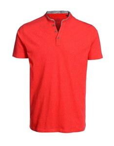 Eagle Denim - T-Shirt