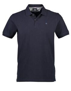 Lerros - Poloshirt