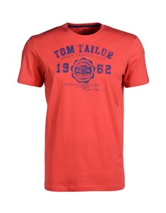 TOM TAILOR - T-Shirt