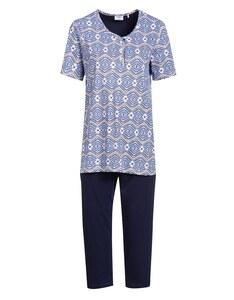 "Bexleys woman - Pyjama ""Conrad"""