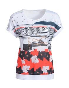 Bexleys woman - Tolles Shirt mit Rundhals