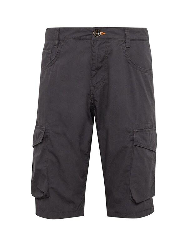 TOM TAILOR - Cargo Shorts Josh
