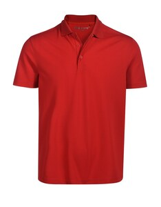 fit&more - Funktions Poloshirt
