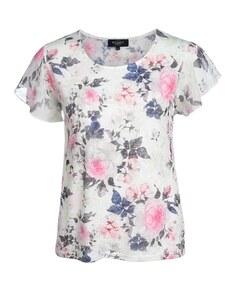 Bexleys woman - Wunderschönes Shirt