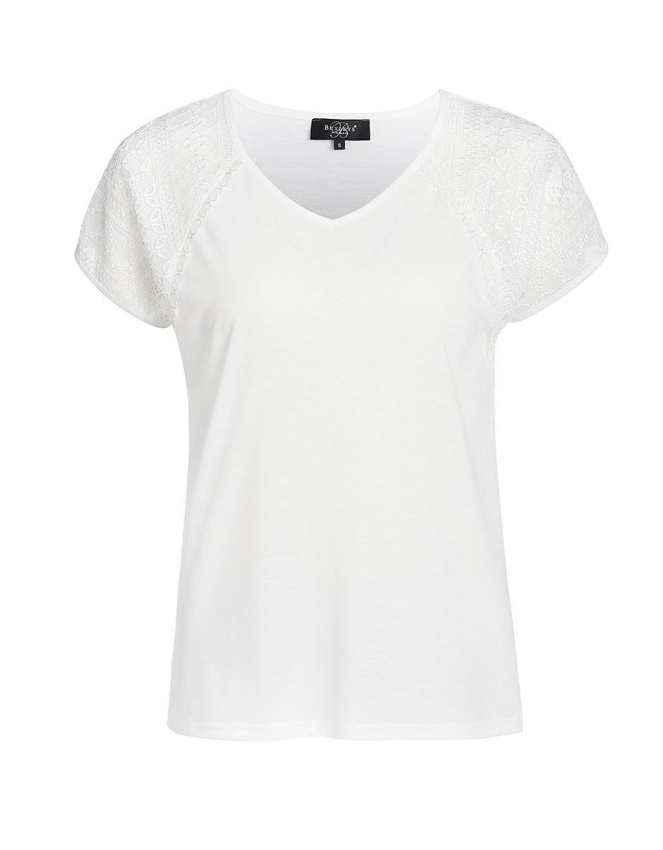 Bild 1 von Bexleys woman - Bezauberndes Shirt
