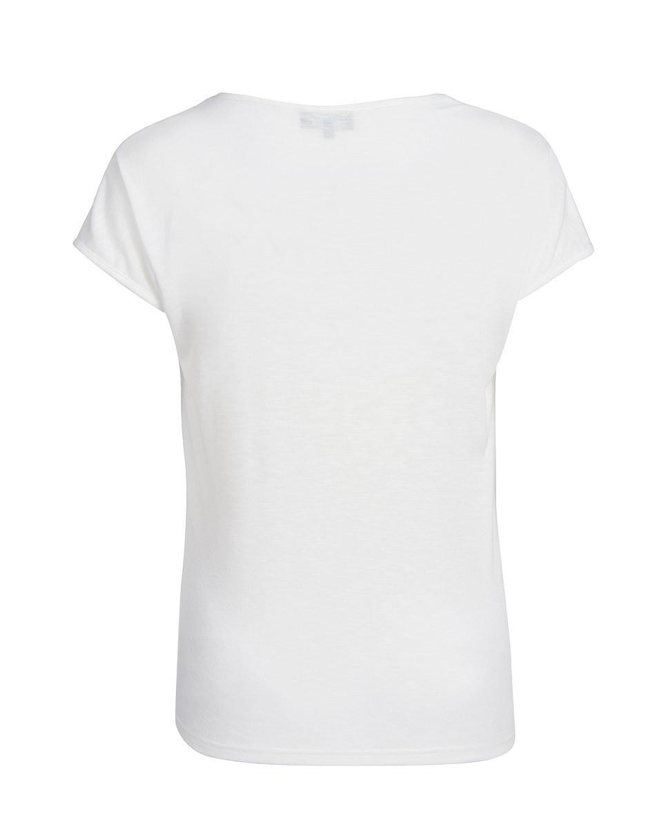 Bild 2 von Bexleys woman - Bezauberndes Shirt
